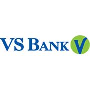 VSBank