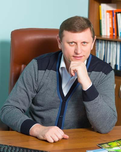 kulik-vv