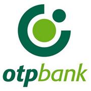 otp_bank