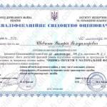 shevchenko 3