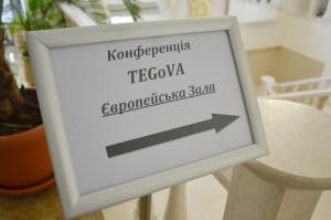 TEGoVA Ukraine [008]