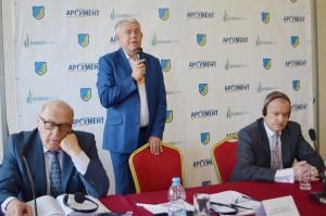 TEGoVA Ukraine [081]