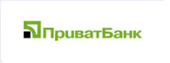 PrivatBank_emblema