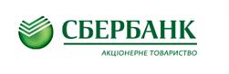 SBERBANK_emblema