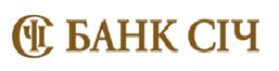 SICHBANK_emblema