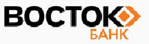VOSTOK_bank_emblema